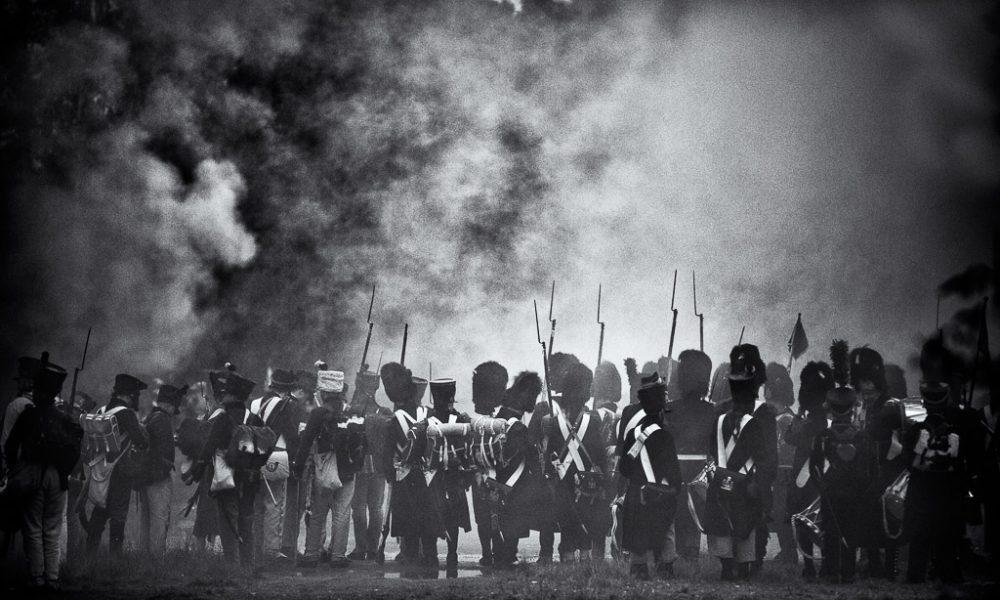 Völkerschlacht